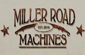 MillerRd_Mastermm